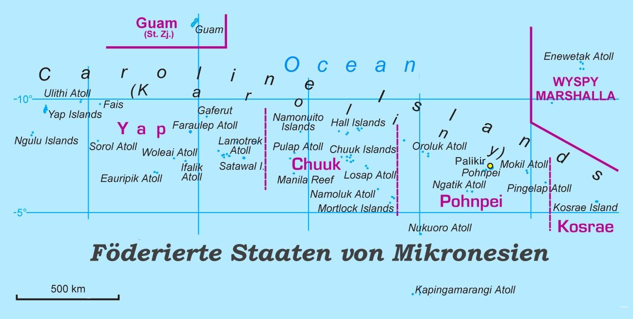 Pin Von Stephan Nikonow Auf Karriere In 2020 Landkarte Geografie